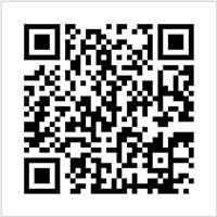 あきる野市の整体 | salon.EBIS LINE@用QRコード